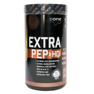 Aone – Extrapep-HD 600g