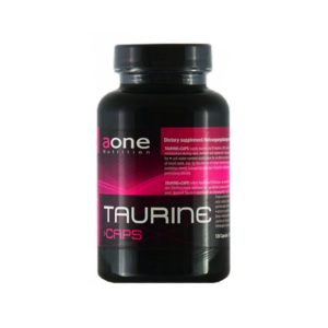 Aone – Taurín 120 Tab.