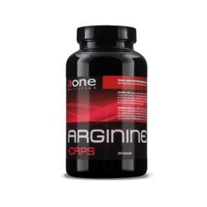 Arginin-Aone. 120/250 caps