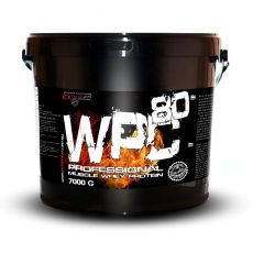 Extreme&Fit - WPC 80 / 7kg