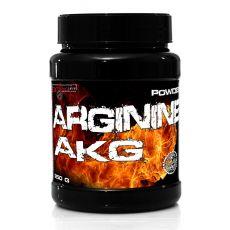 EF - Arginin AKG - 250g