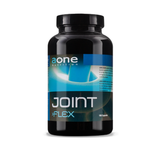 Aone – Joint Flex