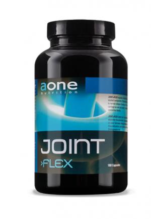 Aone – Joint Flex