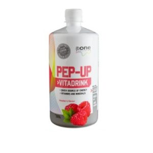 Aone - PEP-UP 1000ml