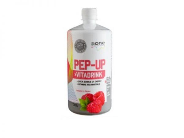 Aone - PEP-UP 1000ml