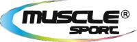 Logo - Musclesport
