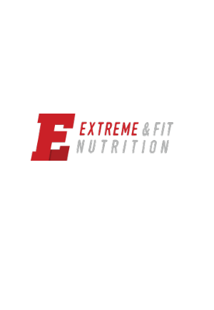 Extreme&Fit