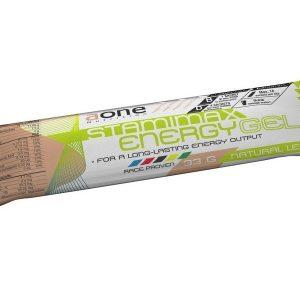 AONE Stamimax Energy Gel 33g