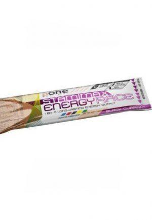 Aone Stamimax Energy Race gel 44g