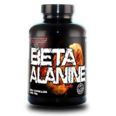 Beta Alanin - 250caps