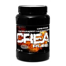 CreaPure - Extreme&Fit - 1000g