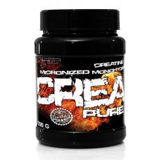 CreaPure - Extreme&Fit - 500g