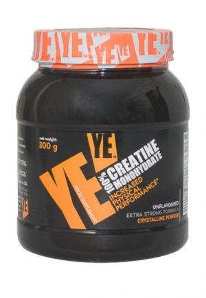 Ye Nutrition - Creatine 7 Complex