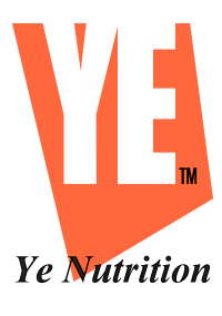 Ye Nutrition