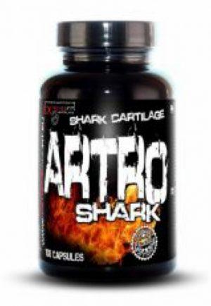 Extreme&Fit – Artro Shark / 100caps