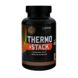 Thermostack - Aone Nutrition