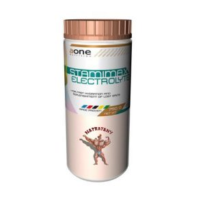 AONE Stamimax Electrolite 750 g